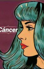 Cáncer (s.m.) by daddyxShawn
