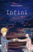 Infini (Adrinette) by xOxMoonlightxOx