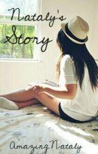 Nataly's Story by sugarwalls