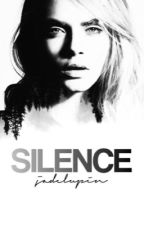 Silence {Ron Weasley} by hhooligan