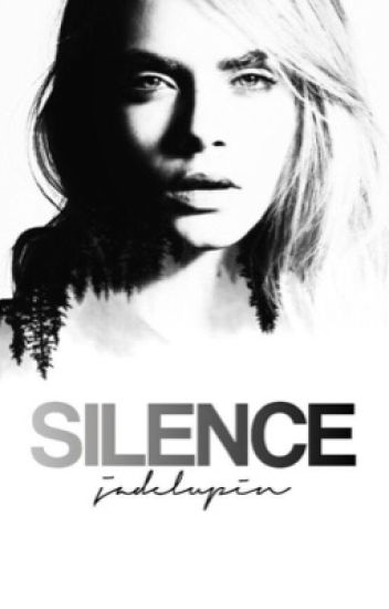 Silence {Ron Weasley}