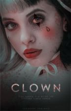 Clown. by SamanthaThirlwall