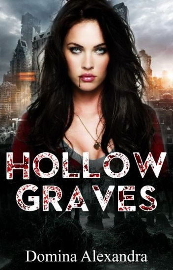 Hollow Graves