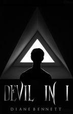 Devil in I [BoyxBoy] by ijakegirl