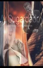 My Sugardaddy  by therussianone