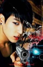 SAVE ME, OFFICER JEON[BTS JUNGKOOK] by jeonwtf