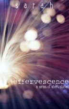 effervescence by ccoquelicot