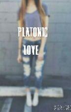 |PLATONIC LOVE|Harry Styles.√ TERMINADA. by Brooken26