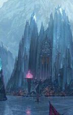 Cronicas De League Of Legends - Episodio 1: Freljord by CDLOLP
