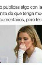 Memes De Todo  by FernandaTorres572532