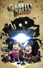Gravity Falls [QUOTES] by LoveRose36