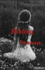 Mating Season by Error446