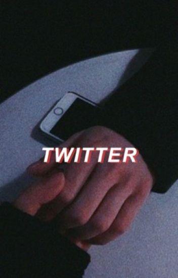 twitter / phan