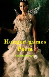 HungerGames Poem :) by charmedet