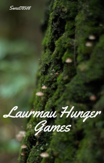 Laurmau Hunger Games