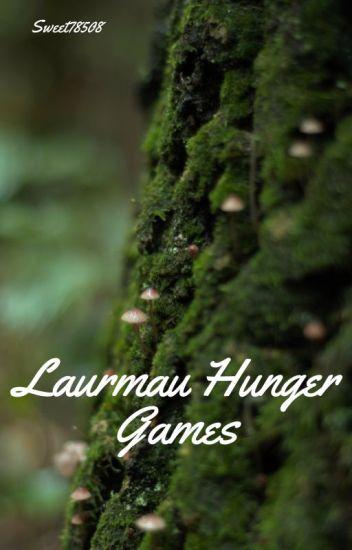 >>---->Laurmau Hunger Games<----<<