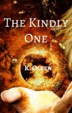 The Kindly One by Astridhe