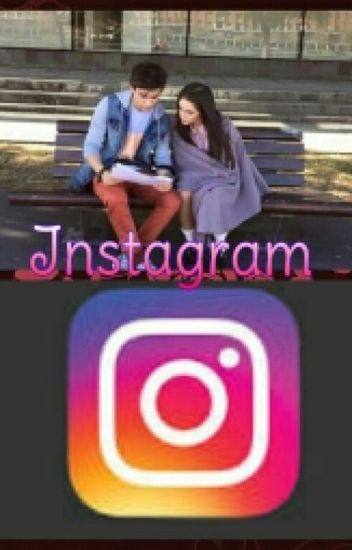 Instagram  Soy Luna  