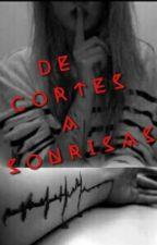 ~De Cortes A Sonrisas~-[Youtubers] by MichMurilloLOL