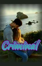 Criminal by _Uni_cornio_