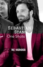 Sebastian Stan and Movie Roles |One-Shots| by RecycledHeroes