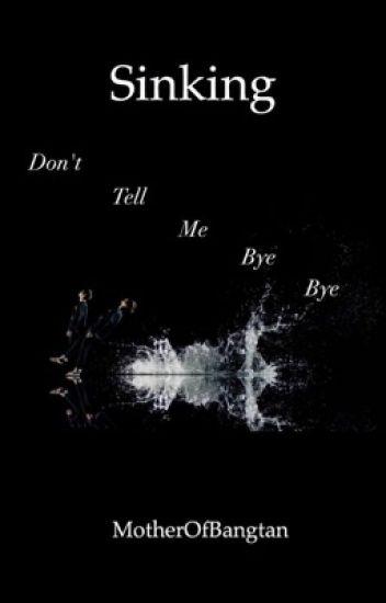 Sinking | kth + ksj
