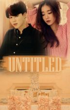 Untitle by jmeaning