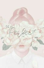 perfect | suga.wendy by ikosseu