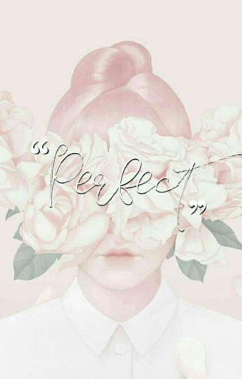 perfect  +suga wendy