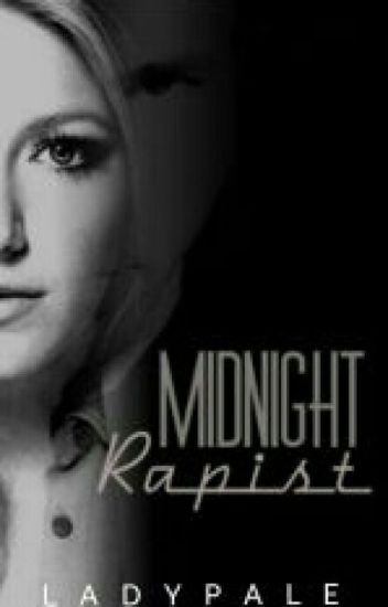 Midnight Rapist