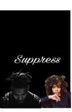 Suppress  by YungQv33n