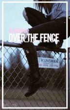 Over the Fence//KageHina by royalseok