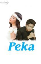 PEKA by Dhilaykb