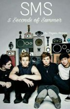 Sms // 5sos by _Re_To_