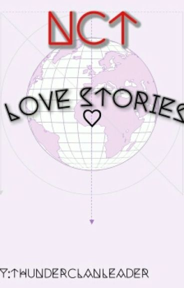 NCT Love Stories