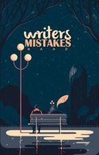 اخطاء الكاتبات | نصائح للكاتبات  by noorjk_