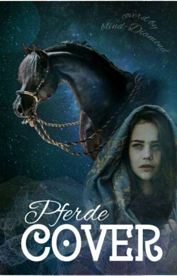 Pferde Premades und Cover