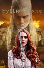 Eyllie White (ACABADA) by Gryffindor_Hele