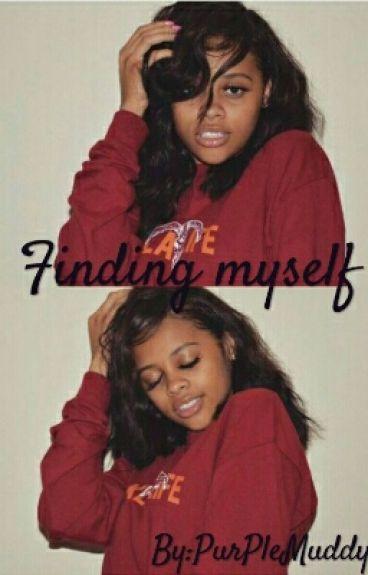 Finding Myself (#2)