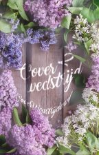 Cover wedstrijd ✧ 2 [Afgelopen] by CoverWedstrijdenNL