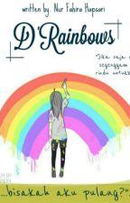 D'rainbows by Rain-Aurora