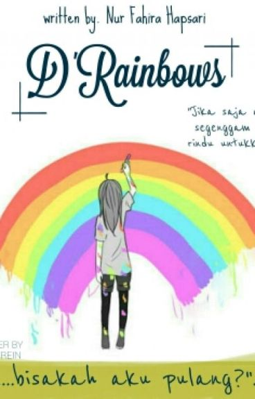 D'rainbows