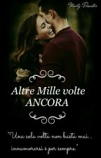 Altre Mille Volte Ancora by Marty-Disaster