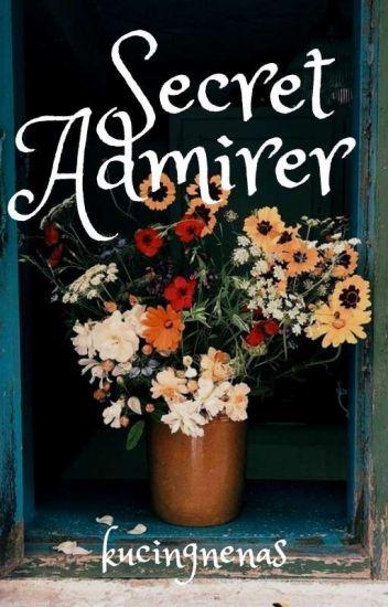 [c] Secret Admirer