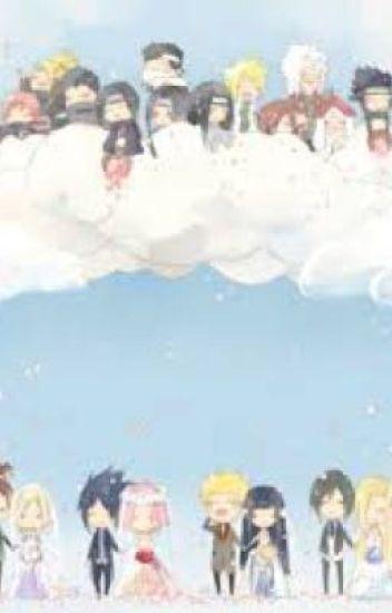 Konoha High School Love ( naruhina/ sasusaku/ shikatema/ inosai/ nejiten )