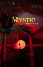 Mystic// The Vamps And 5SOS by xiuminismyv