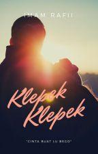 Klepek-klepek by ImamRafiiRizqullah