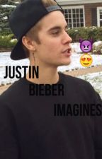Justin bieber imagines by jbbaddie