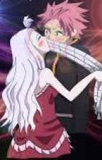 Natsu x MiraJane - She Will Be Loved. by AdriKen1214