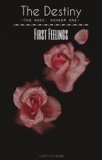 The Boy Next Door (TBND)/Shawn Mendes/ Befejezett by Lemonade_xoxxo